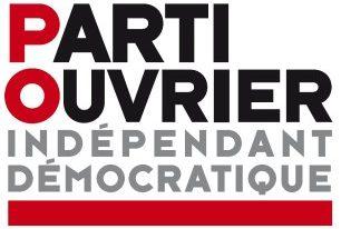 Le blog du comité de Boissy-Saint-Léger du  POID