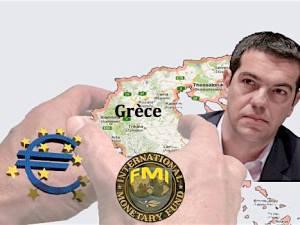 tsipras ue