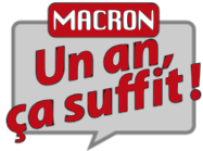 macron-un-an-ca-suffit-picto-rouge