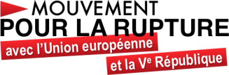 logo-site-rupture2