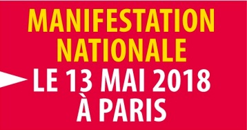 manif-nationale-13-mai