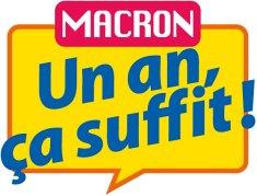 macron-un-ca-suffit