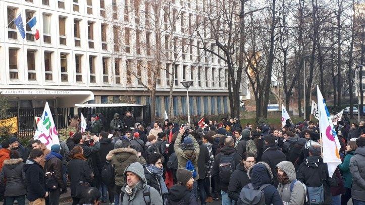 manifestation-rectorat-creteil-14-decembre-2018
